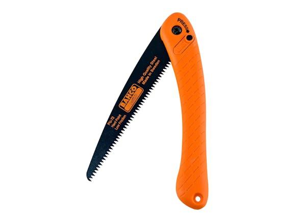 Bahco Folding Pruning Saw 405mm