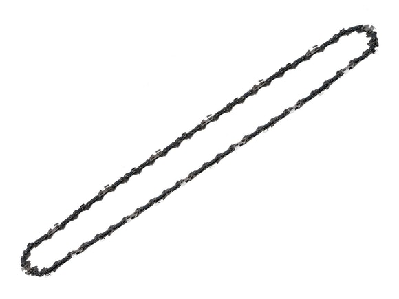 "GreenWorks Chainsaw G-MAX 40V 12"" Replacement Chain"