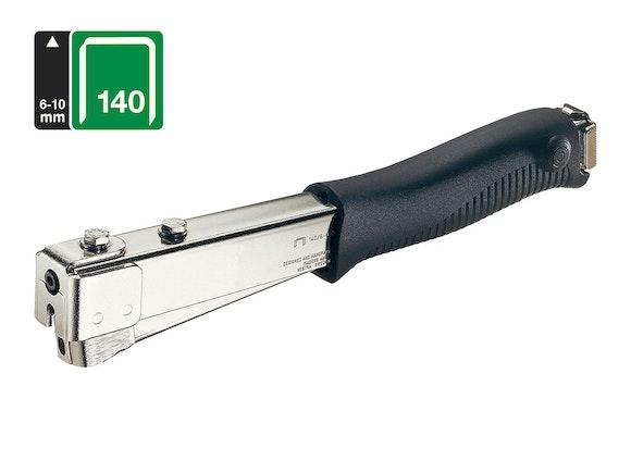 Rapid Pro 11 Hammer Staple Gun