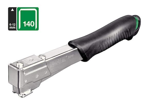 Rapid Pro 311 Hammer Staple Gun