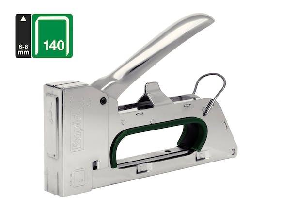 Rapid Pro 14 Steel Staple Gun