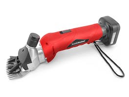 Cordless Sheep Clippers 12V 180W
