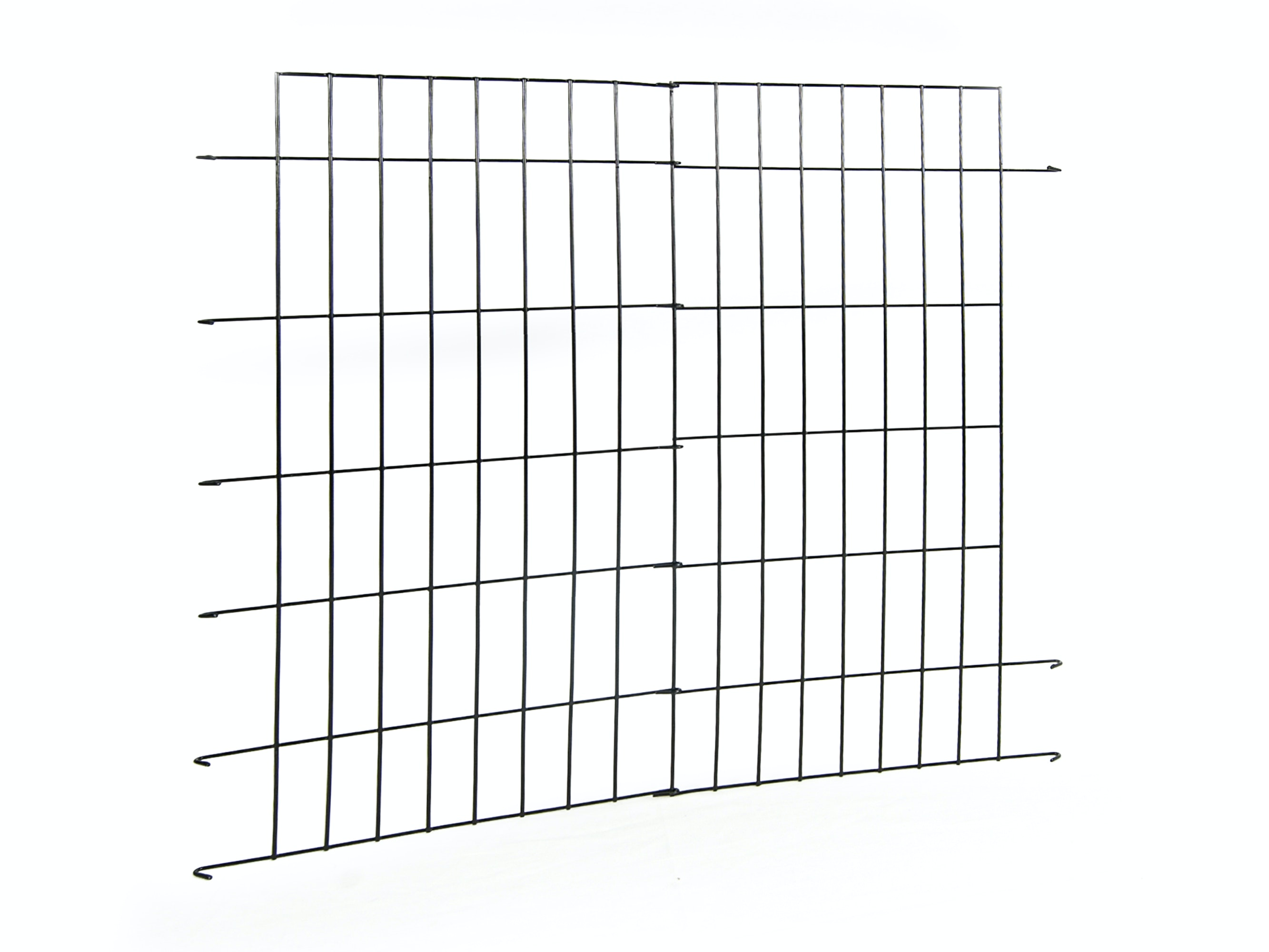 Dog Crate Cage Divider X-Large