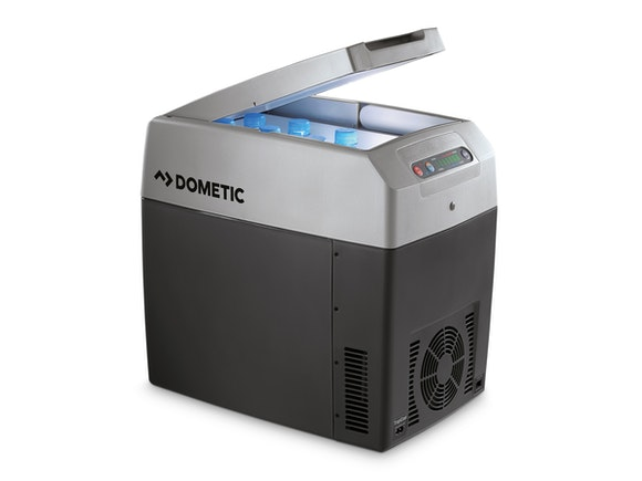 Dometic CoolPro Thermoelectric Cooler Warmer 21L