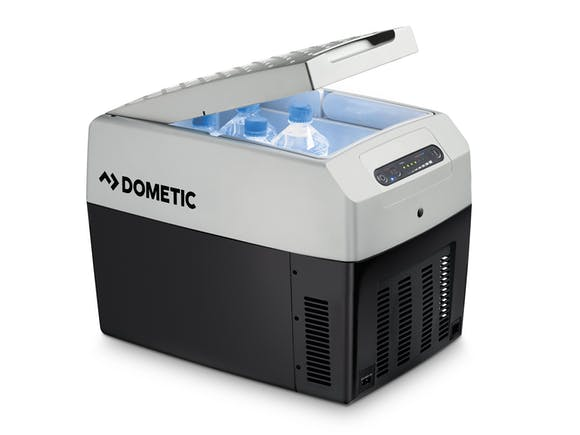 Dometic Tropicool Thermoelectric Cooler 14L