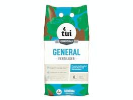 Tui General Garden Fertiliser 8kg