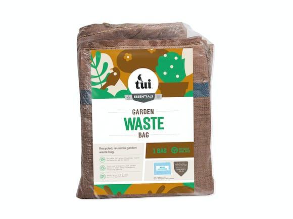 Tui Garden Waste Bag Single