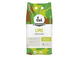 Tui Garden Fertiliser Lime 8kg
