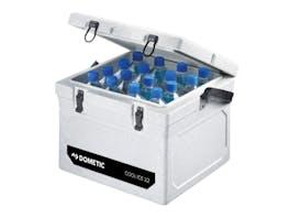 Dometic Cool-Ice Heavy Duty Ice Box 22L