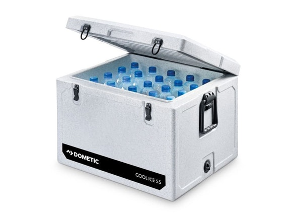 Dometic Cool-Ice Heavy Duty Ice Box 55L