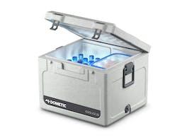 Dometic Cool-Ice Heavy Duty Ice Box 56L