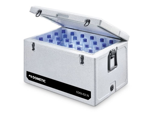 Dometic Cool-Ice Heavy Duty Ice Box 68L