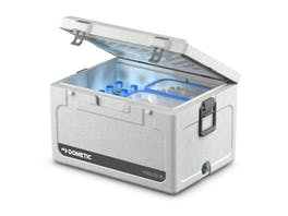 Dometic Cool-Ice Heavy Duty Ice Box 71L