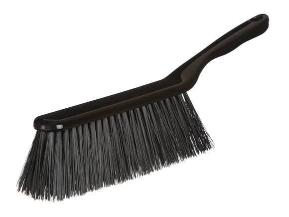 Browns Black Beauty Trade PET Fill Bannister Brush