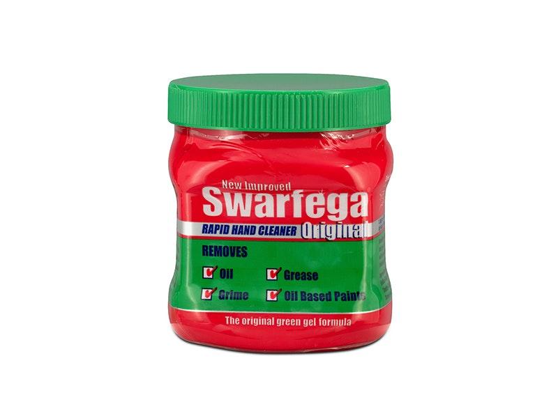Swarfega Original Hand Cleaner Gel 500g