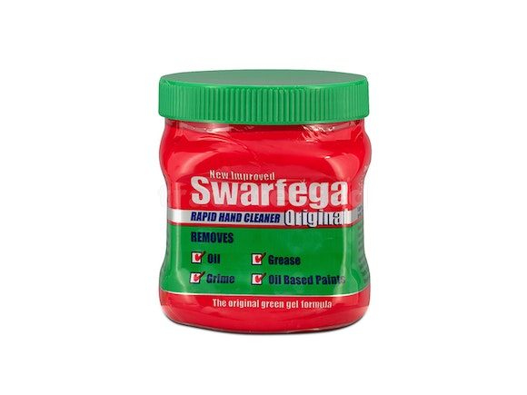 Swarfega Original Hand Cleaner Gel 500g