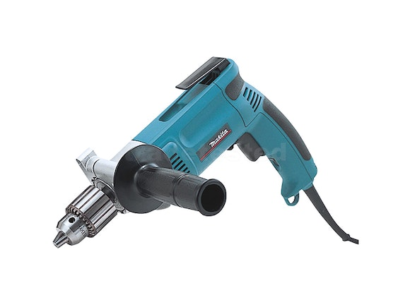 Makita Drill High Torque 13mm 750W
