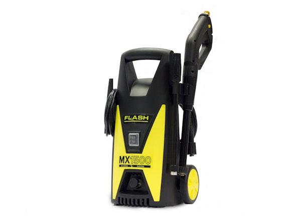 Flash MX1500 Water Blaster Electric 1650W