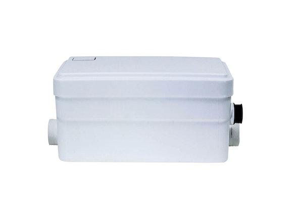 Sink & Shower Pump 250