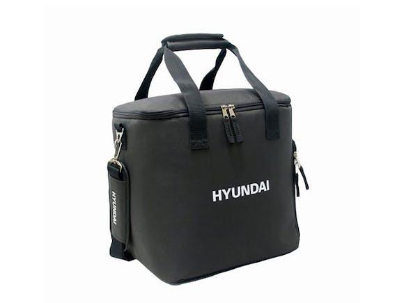 Hyundai Power Station Carry Bag