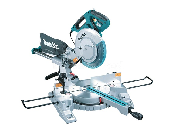 Makita Compound Mitre Saw 260mm 1430W