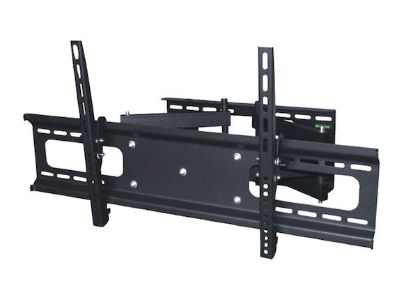 "TV Wall Bracket Cantilever LCD/Plasma 37-70"""