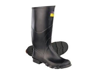 Skellerup Perth Gumboots