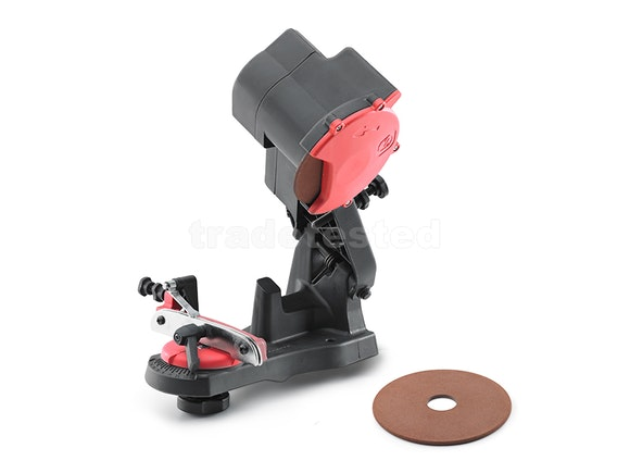 Chainsaw Sharpener 85W