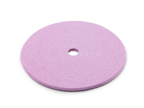 Chainsaw Sharpener Disc 3.2mm for 220W