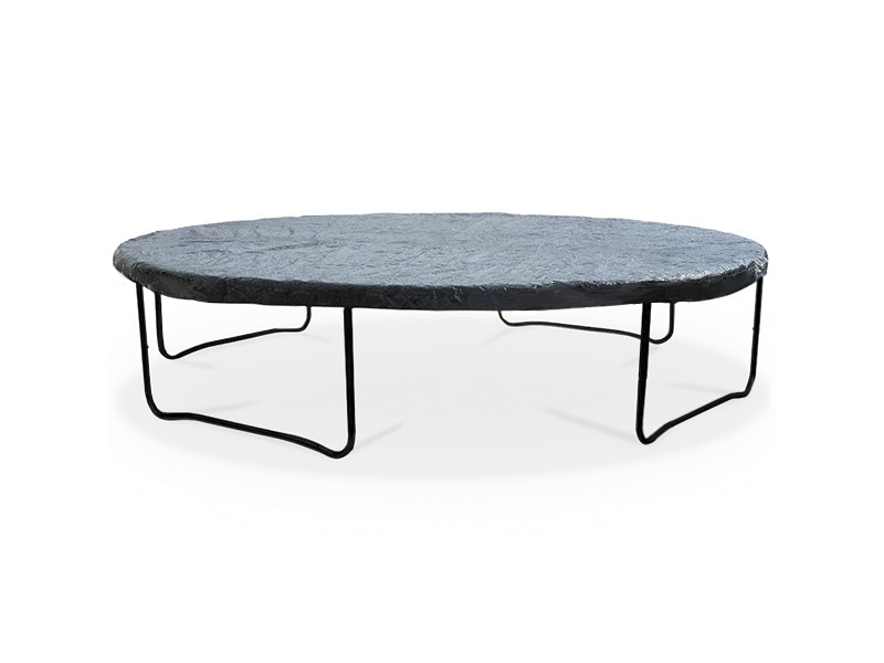 All Weather Cover for Superfly Trampoline 12ft