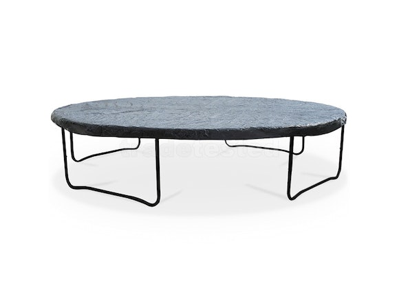 All Weather Cover for Superfly Trampoline 14ft
