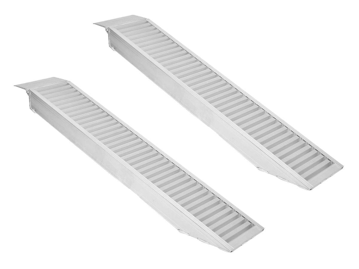 Vehicle Loading Ramp (Pair)