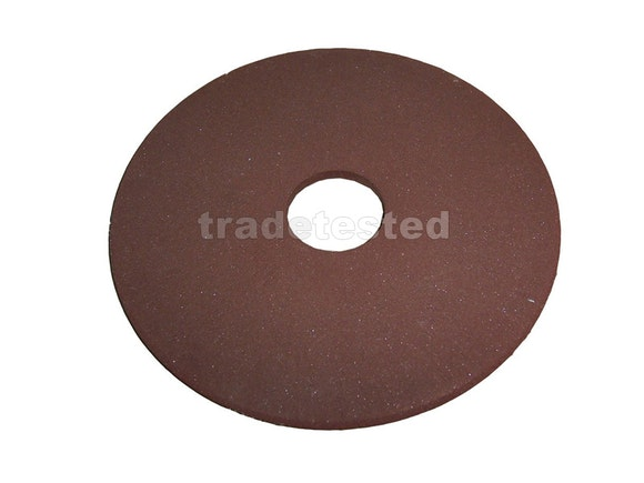 Chainsaw Sharpener Disc 3.2mm for 12V/240V