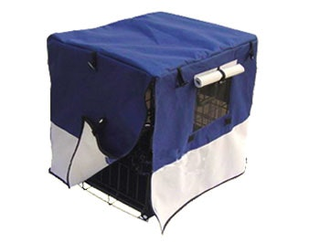 Dog Crate Cage Cover Large