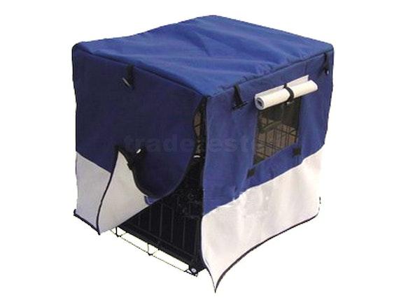 Dog Crate Cage Cover Medium