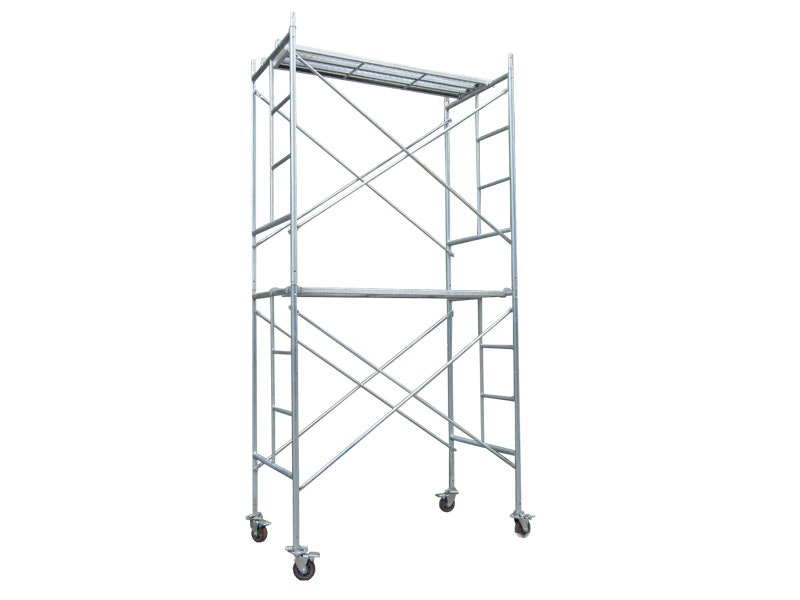 Scaffolding Tower 3.5m