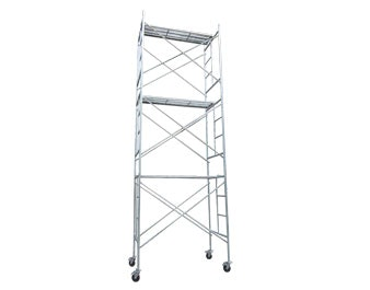 Scaffolding Tower 5.25m