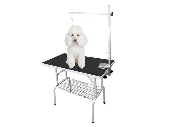Fetch Pet Grooming Table 95cm