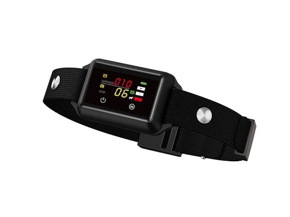 Smart-Bark Automatic Bark Control Collar