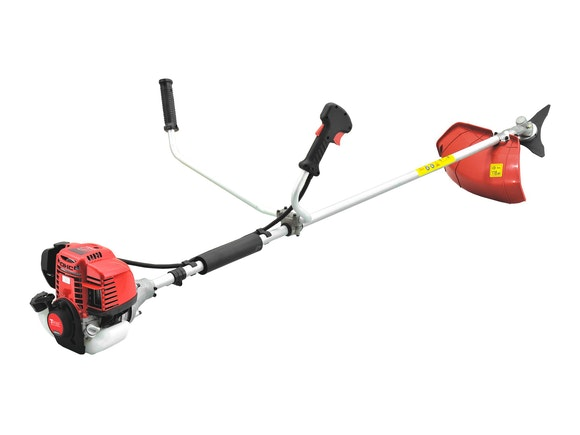 Flash Brush Cutter 4-Stroke 36cc
