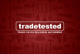 Trade Tested Gift Voucher