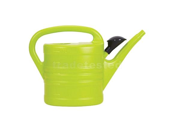 McGregor's Watering Can 5L Plastic