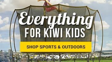 everything for kiwi kids