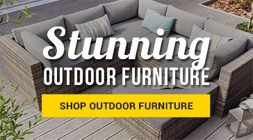 stunning outdoor furniture